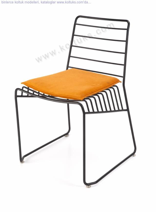 Kafes Sandalye