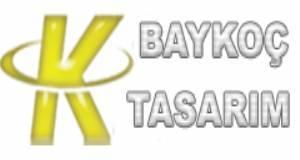 Baykoç Koltuk & Mobilya